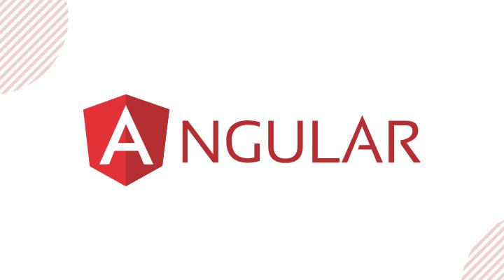 Property binding in Angular